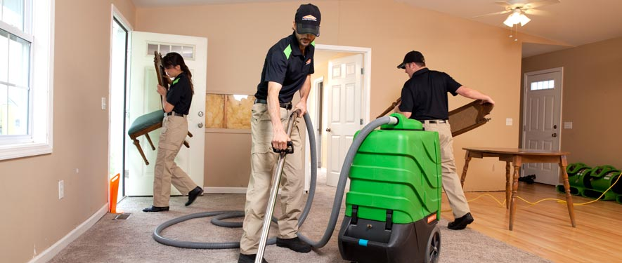 Milford, PA cleaning services